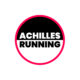 in Kooperation mit ACHILLES RUNNING
