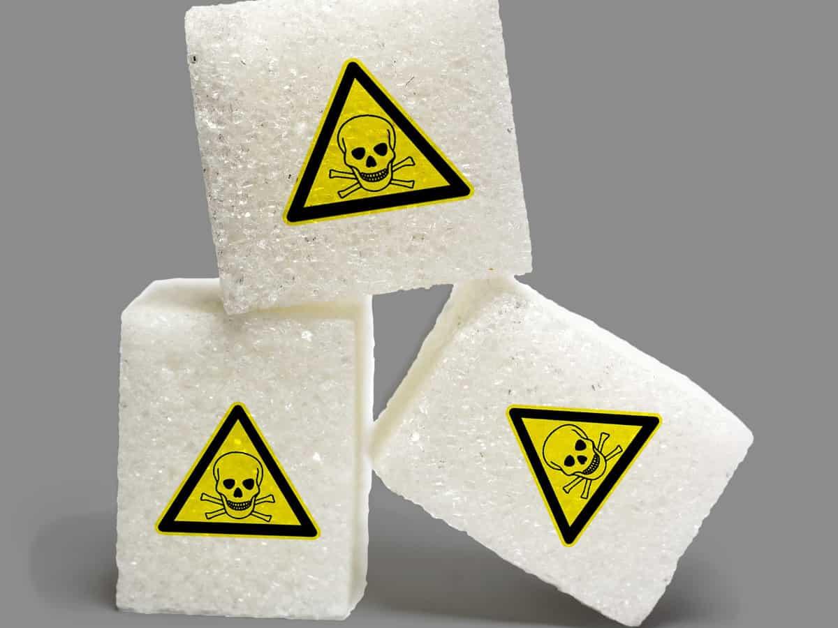 Apotheke glucose köln