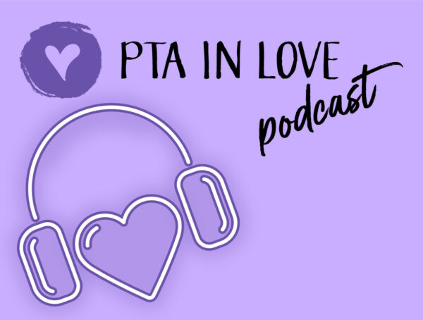 PTA IN LOVE-Podcast