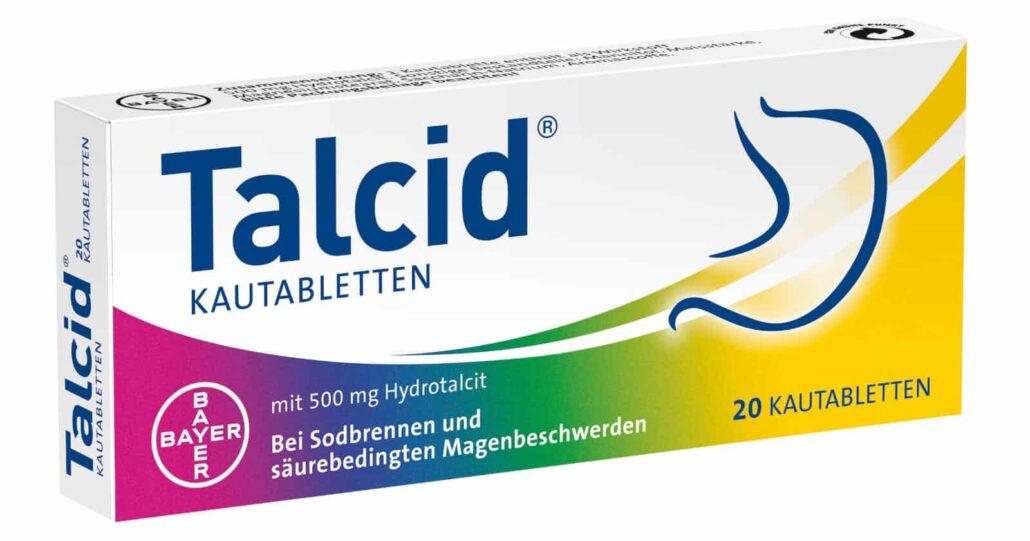 talcid_kautabletten