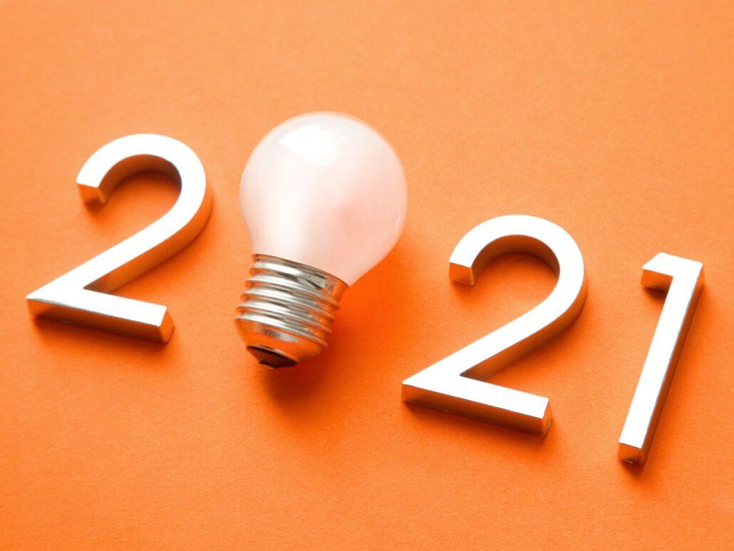 Kurzarbeit: Regelungen bis Ende 2021 verlängert   PTA IN LOVE