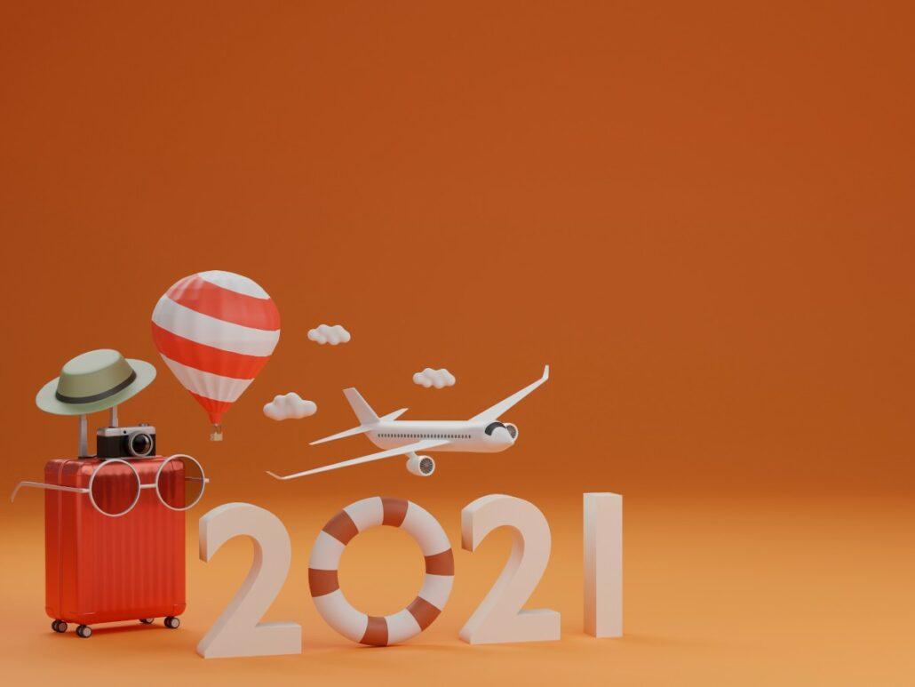 Resturlaub übertragung Ins Neue Jahr