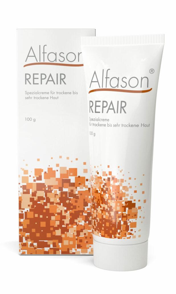 AlfasonRepair_100g