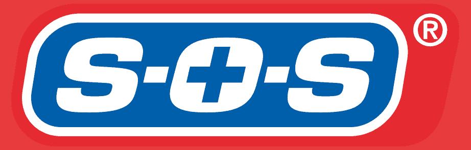 SOS-Logo_frei