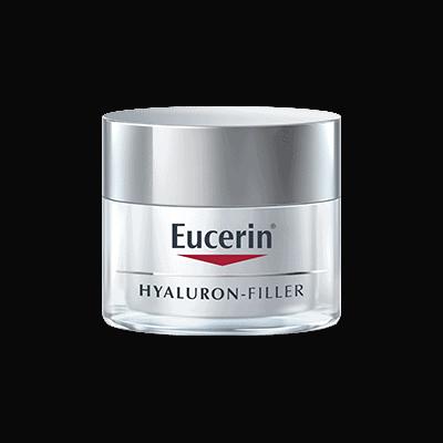 Eucerin Hyaluron-Filler Tagespflege LSF 30