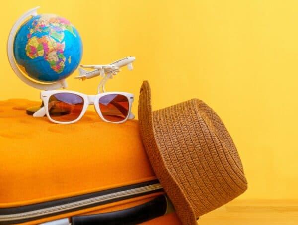 Symbolbild Urlaubsregeln Apotheke