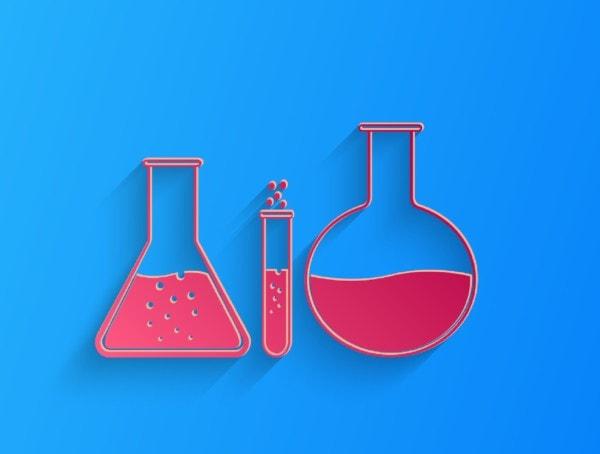 Symbolbild Metoprololtartrat