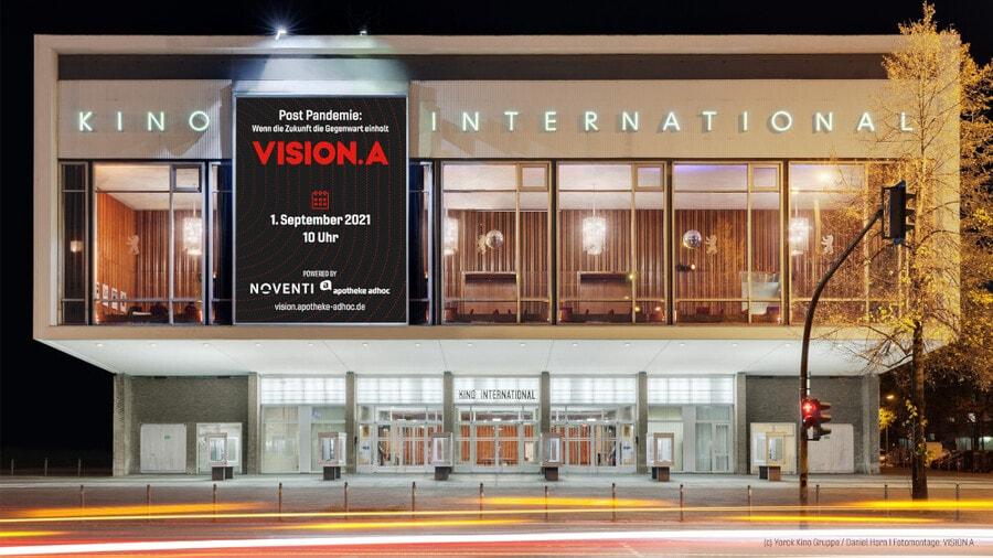 VISION.A_Kino-International